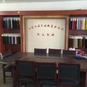 江阴市诺克毛纺织品有限公司