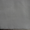 棉锦弹力府绸染色布90g/㎡ 男装 女装 春夏装 衬衫面料