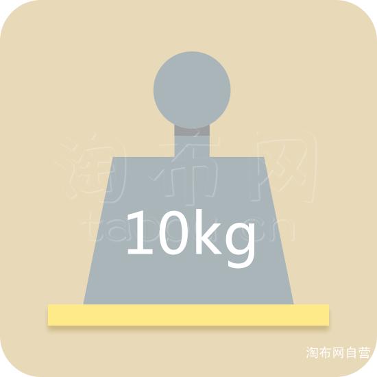 重量转换器