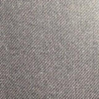 羊毛42%聚酯纤维36%粘纤17%氨纶5%