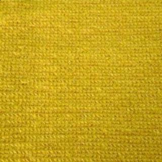 求购粗针织面料规格:粗针织面料,成分:33.4%涤66.6%棉,克重:250克,门幅:1.65,目前大货,