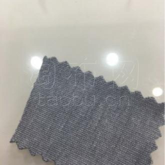 针织要求一样的布一样的颜色 有现货的联系