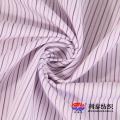 竹纤维衬衫面料 50S*50S 115g/㎡ 涂层 抗皱/免烫 抗紫外线/UV整理 抗菌 吸湿排汗 保健 衬衫