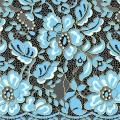 2016年新款蕾丝面料  热销蕾丝面料 丽之颖蕾丝面料供应服装用布,家纺用布