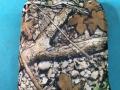 长期需要各种迷彩树叶布料。材质蒂塔夫