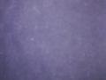 全棉40x40,133×72,2/1斜纹,不磨毛黑色五米