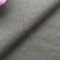 粘棉2/1斜染色布 R40*C40/130*90 57/58″ 142g/㎡ 服装 服饰
