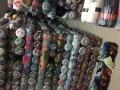 求购75D珍珠雪纺,素色印花都可以