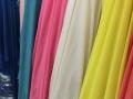 高价求购珍珠雪纺高黏雪纺素色数码印花都可以