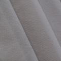 厂家直销75D四面弹衬布服装有纺针织衬耐水洗不透胶粘衬批发