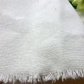 棉涤平纹坯布