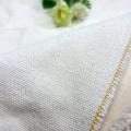全棉平纹坯布