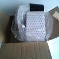 tesa6930高温标签黑色 德莎6930激光标签胶带tesa易碎纸标签带