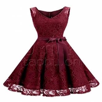 1.女装面料,小批量多批次,寻求长期稳定合作的供应商;2.外层蕾丝。