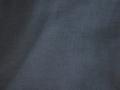 浅蓝色和藏蓝色(如图)各一米,自己做衣服。最好供应商也能同时提供袖口领口的螺纹哦(如图)