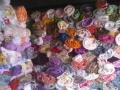 广东地区现金回收各大库存布料毛料,用户点评更多推荐联系我时,请说是在58同城上看到的,谢谢!深圳(高泰佳)纺织品贸易公司成