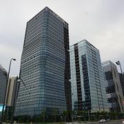绍兴羽鸣纺织科技有限公司