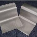 网格导电布胶带 平纹导电布