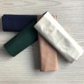 【厂家现货】涤棉斜纹纱卡 tc 65 35 110*76 染色正装条纹衬衫服装布料