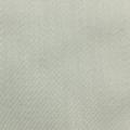 全天丝平纹半漂布 60*60/90*88 56″ 84g/㎡ 服装 服饰