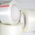 纤维胶带 透明纤维胶带