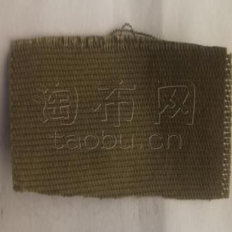 棉弹力帆布,2氨纶,98棉,235gsm