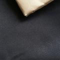 全棉3/1斜染色布 全棉 40/2*16 120*60 3/1 57/58″ 230g/㎡ 衬衫 裤料 风衣/夹克 大衣 衬里 工作服/制服