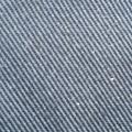 T/C纱卡染色布3/1 T/C21*21/108*58 58″ 210g/㎡ 服装 服饰