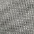 棉涤弹力府绸染色布 40*75D+40D/133*72 48/50″ 112g/㎡ 服装 服饰