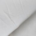棉涤2/1斜坯布 45*45 133*72  63″ 116g/㎡ 衬衫 裤料 风衣/夹克 春夏装 秋冬装