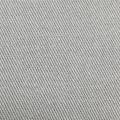 全棉弹力纱卡染色布 20*16+70D/154*54 57/58″ 278g/㎡ 服装 服饰