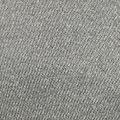 磨毛棉粘弹力贡缎染色布 32*R21+70D/200*70 54″ 271g/㎡ 服装 服饰