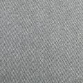 磨毛棉涤弹力贡缎染色布 16*200D+40D/132*60 58″ 268g/㎡ 磨毛 服装 服饰