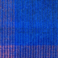 18W色织格子灯芯绒 32*32/80*140 57/58″ 155g/㎡ 服装 服饰