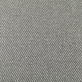 全棉纱卡染色布3/1 16*12/108*56 58″ 269g/㎡ 服装 服饰