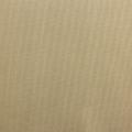 全棉灯条染色布 21*21/92*54 58″ 165g/㎡ 服装 服饰