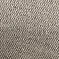 全棉弹力半线卡染色布3/1 100/2*16+70D/160*68 59″ 199g/㎡ 服装 服饰