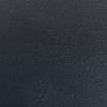 全棉线卡染色布2/2 40/2*40/2/140*76 58″ 264g/㎡ 服装 服饰
