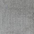 21W全棉灯芯绒染色布 40*40+32/77*160 57/58″ 146g/㎡ 服装 服饰