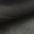 全棉府绸染色布 60*60/90*88 57/58″ 78g/㎡ 服装 服饰