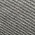 全棉弹力纱卡染色布3/1 10*12+70D/94*48 52″ 323g/㎡ 服装 服饰