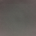 棉锦弹力双层布染色布 50*140D+40D/276*136 57″ 275g/㎡ 裤料 风衣/夹克 裙子 女装 春夏装 秋冬装