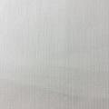 棉锦弹力双层 斜纹 提条 半漂布 40*140D+40D/220*110 48/50″ 服装 服饰 男装 女装 春夏装 秋冬装